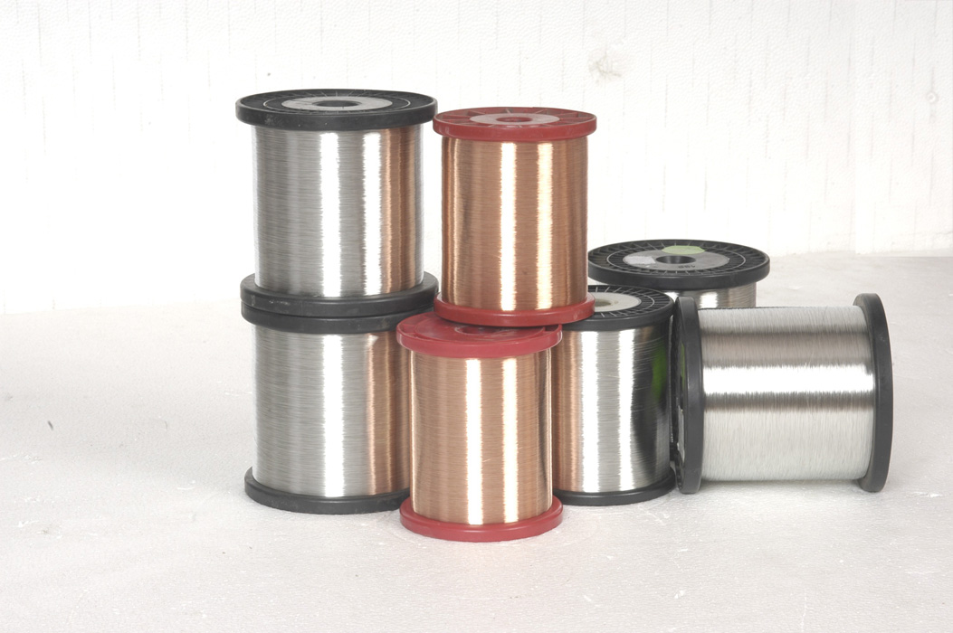 weaving wire products stainless steel wire weaving wire sino erli industrial